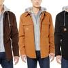 $59.99 for a Skechers Men's Work Jacket