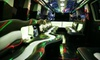 Up to 59% Off Party-Limo Ride