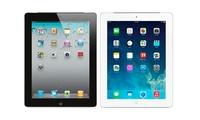 iPad 2 de 16 GB reacondicionado con wifi
