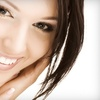 Up to 56% Off Mani-Pedi and Facial