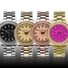 Jeanneret Aphra Women's Stainless Steel Watch