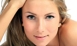 Royal Pampering Day Spa: One or Three 60-Minute Anti-Aging Facials at Royal Pampering Day Spa (Up to 54% Off)
