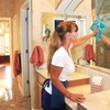 Up to 46% Off from Coast to Coast Maids