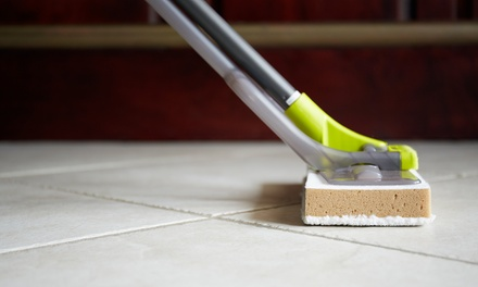 $31 for $70 Groupon — Cross Cleaning Company