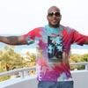 Flo Rida – Up to 17% Off Hip-Hop Show