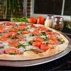 $13.50 for NY Pizza, Pasta, and Fresh Subs at I Love NY Pizza