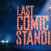 """""""Last Comic Standing"""" Live Tour – Up to 59% Off"""