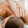 Up to 59% Off 60-Minute Massages at Better World