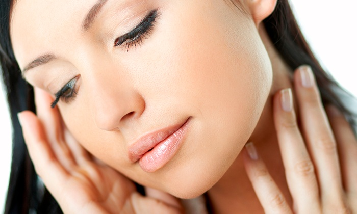 Metro Medical - Multiple Locations: Microdermabrasion: One (£19) Or Three (£34) Sessions at Metro Medical