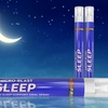 NutraFuels Micro-Blast Oral Sleep-Aid Spray