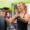 65% Off Boot-Camp Classes