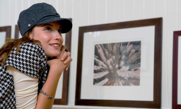 allan jeffries framing multiple locations 39 for 100 worth of custom framing at allan