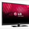 $599.99 for an LG 50-Inch 1080p Plasma TV