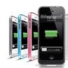 Urge Basics iPhone 5/5S Apple Certified Battery Case