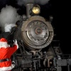 40% Off a North Pole Express Train Ride