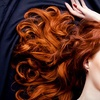 Up to 52% Off Haircut with Color Option