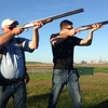 Up to 70% Off Trap Shooting Lessons