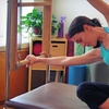 Up to 52% Off Pilates at Mongoose Bodyworks