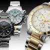 Balmer Viper Swiss Chronograph Watches