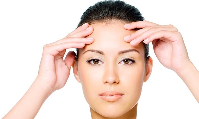 Med Aesthetics Miami - Med Aesthetics Miami : Four or Six GentleYag Laser Skin-Tightening Treatments at Med Aesthetics Miami (90% Off)