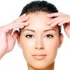 90% Off Skin Tightening at Med Aesthetics Miami