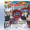 Beyblade Evolution for 3DS with Limited Edition Wing Pegasus Toy