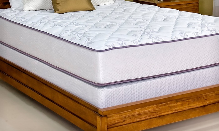 Up To 61 Off Laura Ashley Mattress Sets
