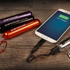Veho Pebble Smartstick+ Portable Battery