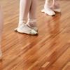 64% Off Kids Dance Lessons