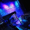 Comedy at Ontario Improv – Up to 67% Off