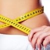 Up to 59% Off Fat-Burning Body Wraps in Plano