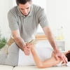 Clinical Chiropractic and Massage