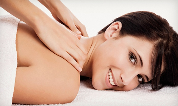 ChiroMassage Centers - Springtree Lakes: $29 for a Chiropractic Exam and Treatment with a 60-Minute Massage at ChiroMassage Centers ($175 Value)