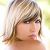 Up to 64% Off Salon Packages
