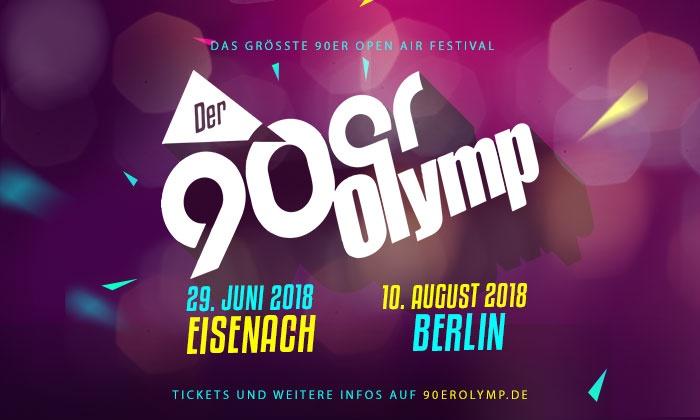 many styles the best attitude hot product 90er Olymp mit Rednex und Co - Schlagerolymp/ 90er Olymp ...