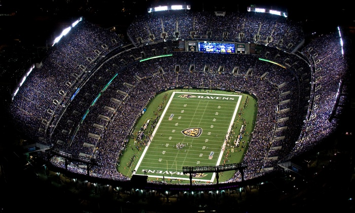 Penn State vs. Maryland - M&T Bank Stadium: NCAA Football Game Between Penn State and Maryland on Saturday, October 24, Time TBD
