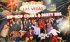 Supreme Club VIP Hip-Hop Party Bus Experience – Up to 53% Off