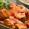 $7.49 for Indian Food at Sitar Indian Cuisine