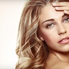 Up to 56% Off at Yellow Sky Salon