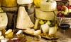 AL RUSTICO - Someraro (frazione di Stresa): Menu della tradizione di 4 portate e vino con vista sul lago Maggiore da 29,90 €