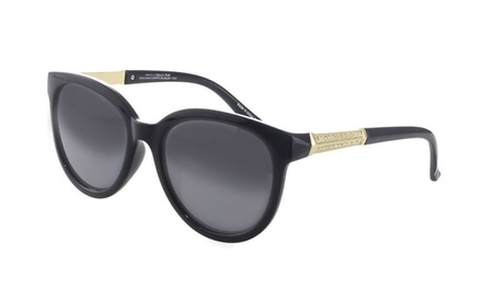 Versace 19v69 Women's Sunglasses