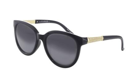 Versace 19v69 Women's Sunglasses