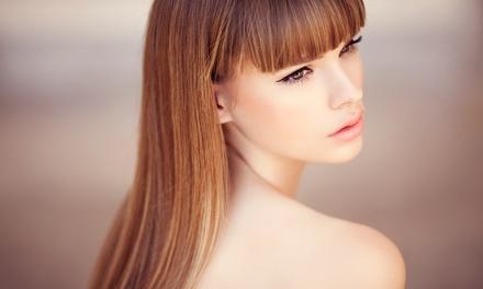 מעצב השיער רועי גאן ביהודה מכבי: פן/ תספורת גבר ב 39 ₪, תספורת אישה + פן ב 99 ₪, צבע ראש מלא 99 ₪. אופציה להחלקת קרטין