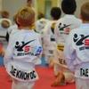 Up to 78% Off Martial-Arts Classes at Seo's Martial Arts