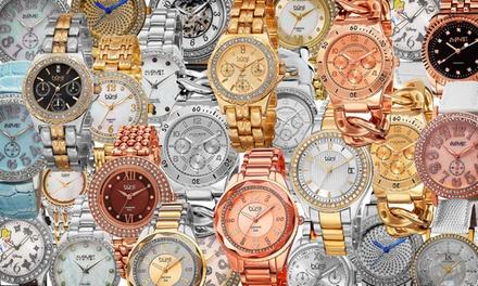 Women's Watch Mystery Deal