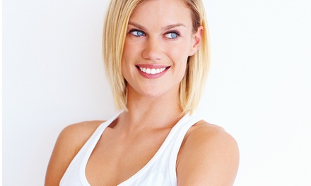 Dental-Implant Package for One or Two Teeth at Beverly Hills Prestige Dental Group (56% Off)