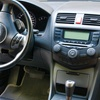 58% Off Full Interior Detail at Green Clean Wheaton