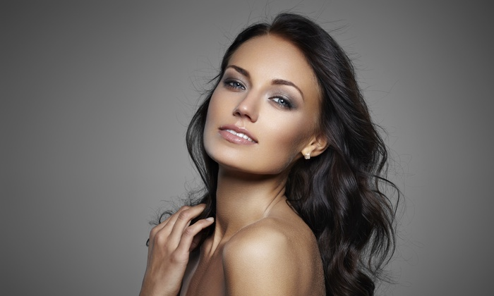 Endless Beauty By Farah - Encino: $500 for $999 Worth of Electronic Personal-Care Products — Endless Beauty By Farah