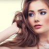 Up to 73% Off Hair Services in West Palm Beach