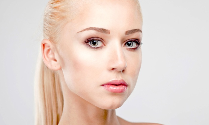 Bliss Salon - Bliss Salon savannah: One or Three Chemical Peels at Bliss Salon (Up to 55% Off)
